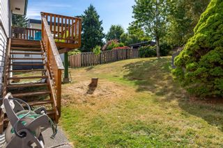 Photo 29: 2005 Treelane Rd in : CR Campbell River West House for sale (Campbell River)  : MLS®# 885161