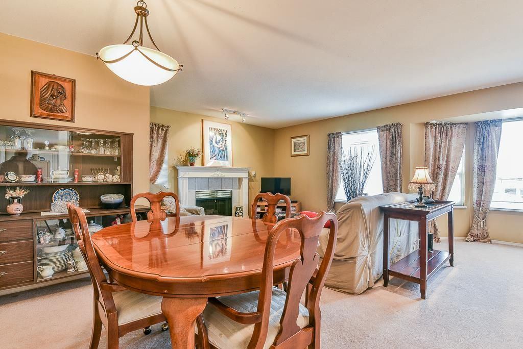 Photo 5: Photos: 1219 SOUTH DYKE Road in New Westminster: Queensborough House for sale : MLS®# R2238163