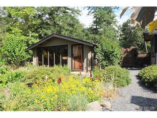 Photo 16: 707 Downey Rd in NORTH SAANICH: NS Deep Cove House for sale (North Saanich)  : MLS®# 751195