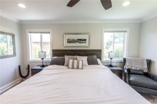 Photo 11: 2519 Robalo Avenue in San Pedro: Residential for sale (179 - South Shores)  : MLS®# OC19162485