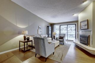 Photo 13: 607 Stratton Terrace SW in Calgary: Strathcona Park Row/Townhouse for sale : MLS®# A1065439