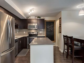 Photo 9: 501 250 Sage Valley Road NW in Calgary: Sage Hill Row/Townhouse for sale : MLS®# A1080954