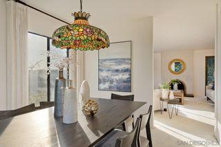 Photo 16: LA JOLLA House for sale : 4 bedrooms : 5901 Avenida Chamnez
