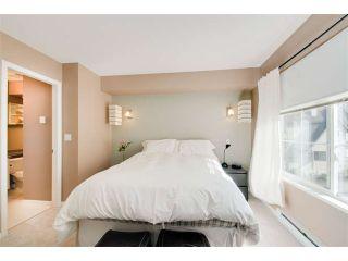 Photo 11: 71 15355 26TH AV in Surrey: King George Corridor Home for sale ()  : MLS®# F1405523
