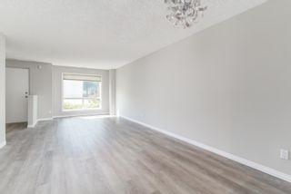 Photo 8: 118 10105 95 Street in Edmonton: Zone 13 Townhouse for sale : MLS®# E4256401