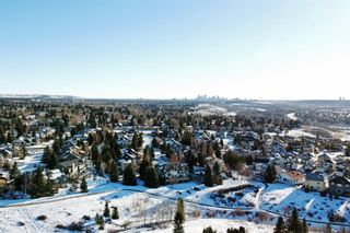 Photo 47: 24 Scenic Ridge Crescent NW in Calgary: Scenic Acres Residential for sale : MLS®# A1058811