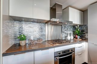 """Photo 11: 2108 788 RICHARDS Street in Vancouver: Downtown VW Condo for sale in """"L'HERMITAGE"""" (Vancouver West)  : MLS®# R2618878"""