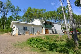 Photo 5: 5662 MORRIS Road in Smithers: Smithers - Rural House for sale (Smithers And Area (Zone 54))  : MLS®# R2255055