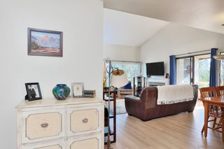 Photo 6: MISSION VALLEY Condo for sale : 2 bedrooms : 5705 FRIARS RD #51 in SAN DIEGO
