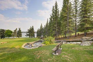 Photo 4: 156 Sunhaven Close SE in Calgary: Sundance Detached for sale : MLS®# A1137424
