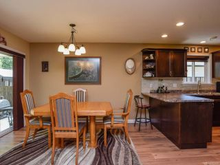 Photo 18: 2086 Lambert Dr in COURTENAY: CV Courtenay City House for sale (Comox Valley)  : MLS®# 813278
