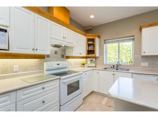 """Photo 14: 5120 223A Street in Langley: Murrayville House for sale in """"Hillcrest"""" : MLS®# R2597587"""
