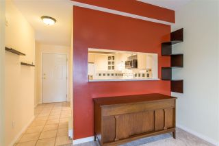 """Photo 6: 426 5500 ANDREWS Road in Richmond: Steveston South Condo for sale in """"SOUTHWATER"""" : MLS®# R2288245"""