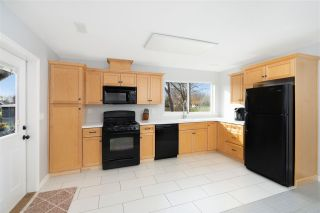 Photo 18: 4749 SIMMONS Road: Yarrow House for sale : MLS®# R2555558