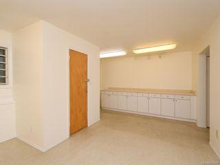 Photo 18: 502 510 Marsett Pl in Saanich: SW Royal Oak Row/Townhouse for sale (Saanich West)  : MLS®# 839197