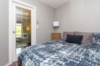 Photo 22: 302 2211 Shelbourne St in : Vi Jubilee Condo for sale (Victoria)  : MLS®# 856216