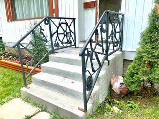 Photo 4: 5339 37A Avenue: Wetaskiwin House for sale : MLS®# E4255449