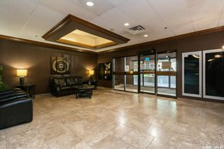 Photo 4: 1008 311 Sixth Avenue North in Saskatoon: Central Business District Residential for sale : MLS®# SK870722