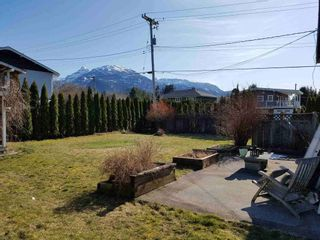 "Photo 10: 40380 GARIBALDI Way in Squamish: Garibaldi Estates House for sale in ""Garibaldi Way"" : MLS®# R2249093"