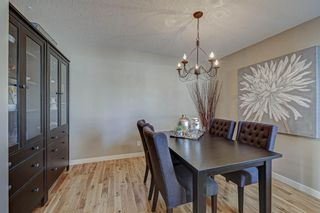 Photo 4: 401 9930 Bonaventure Drive SE in Calgary: Willow Park Row/Townhouse for sale : MLS®# A1097476