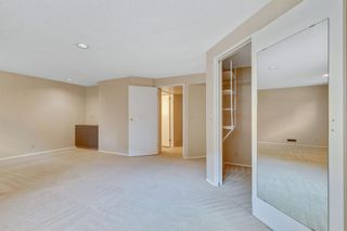 Photo 30: 20 Berkshire Close NW in Calgary: Beddington Heights Detached for sale : MLS®# A1133317