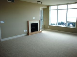 Photo 18: 1704 15152 Russell Ave in White Rock: Home for sale : MLS®# f1306527