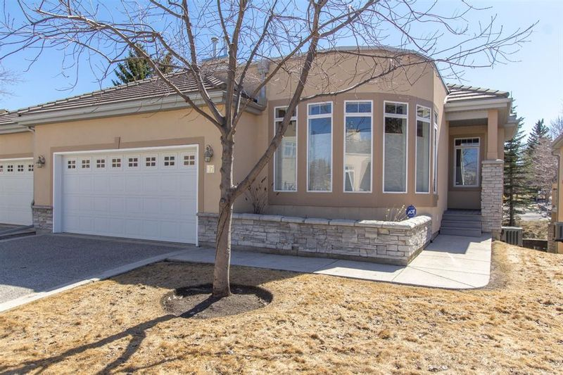 FEATURED LISTING: 17 - 2121 98 Avenue Southwest Calgary