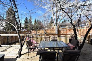 Photo 35: 192 WOODGLEN Way SW in Calgary: Woodbine Detached for sale : MLS®# C4238059