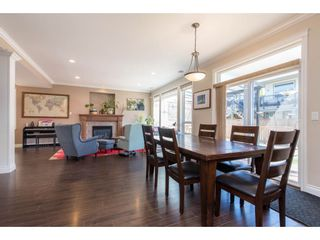 Photo 13: 8756 NOTTMAN STREET in Mission: Mission BC House for sale : MLS®# R2569317