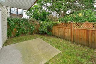 Photo 20: 111 2889 Carlow Rd in VICTORIA: La Langford Proper Row/Townhouse for sale (Langford)  : MLS®# 787688