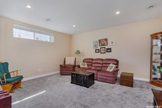 Photo 21: 344 1ST Avenue North in Martensville: Residential for sale : MLS®# SK852671