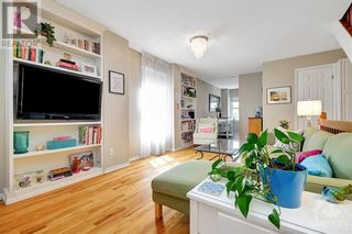 Photo 5: 254 PERCY STREET in Ottawa: House for sale : MLS®# 1260315