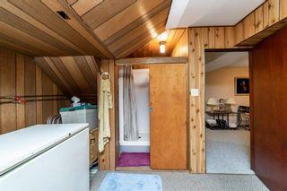 Photo 29: 15411 110 Avenue in Edmonton: Zone 21 House for sale : MLS®# E4251580