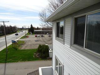 Photo 32: 301 960 ASSINIBOINE Avenue East in Regina: University Park Complex for sale (Regina Area 04)  : MLS®# 607716
