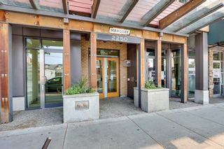 Photo 4: 401 2250 COMMERCIAL Drive in Vancouver: Grandview Woodland Condo for sale (Vancouver East)  : MLS®# R2609860