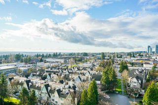 "Photo 33: 1303 6611 SOUTHOAKS Crescent in Burnaby: Highgate Condo for sale in ""Gemini 1"" (Burnaby South)  : MLS®# R2523037"