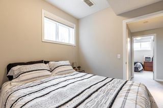 Photo 31: 13130 162A Avenue in Edmonton: Zone 27 House for sale : MLS®# E4263872