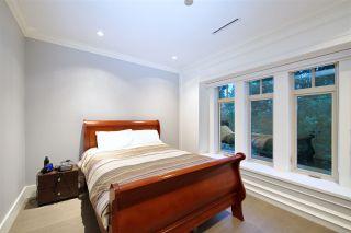 Photo 20: 6425 WINDSOR Street in Vancouver: Fraser VE House for sale (Vancouver East)  : MLS®# R2203900