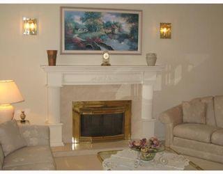 """Photo 2: 1271 DEWAR Way in Port_Coquitlam: Citadel PQ House for sale in """"CITADEL"""" (Port Coquitlam)  : MLS®# V751694"""