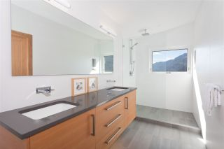 Photo 26: 1982 DOWAD Drive in Squamish: Tantalus House for sale : MLS®# R2553692