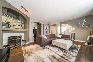 Photo 6: 24 1295 CARTER CREST Road SW in Edmonton: Zone 14 Townhouse for sale : MLS®# E4241426