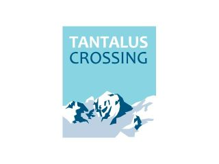 "Photo 7: 6 40653 TANTALUS Road in Squamish: VSQTA Townhouse for sale in ""TANTALUS CROSSING TOWNHOMES"" : MLS®# V985744"