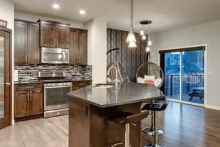 Photo 7: 144 Cougar Ridge Manor SW in Calgary: Cougar Ridge Detached for sale : MLS®# A1098625