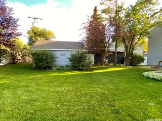 Photo 45: 155 Fifth Avenue North in Yorkton: Residential for sale : MLS®# SK870566