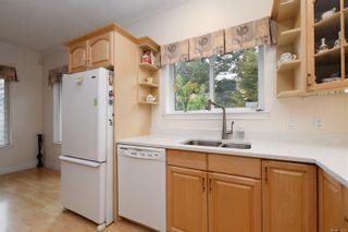 Photo 10: 4146 Cedar Hill Rd in : SE Mt Doug House for sale (Saanich East)  : MLS®# 871095