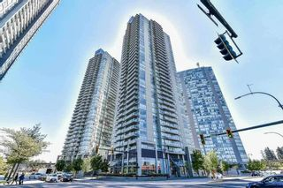 Photo 2: 2909 13688 100 Avenue in Surrey: Whalley Condo for sale (North Surrey)  : MLS®# R2507712