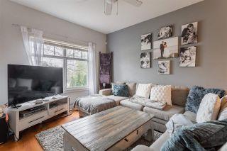 Photo 2: 15940 88 Avenue in Surrey: Fleetwood Tynehead House for sale : MLS®# R2561772