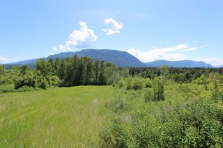 Photo 10: 37 2481 Squilax Anglemont Road in Lee Creek: North Shuswap Land Only for sale (Shuswap)  : MLS®# 10094382