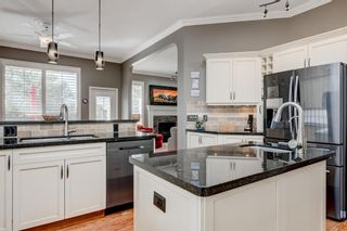 Photo 8: 139 Valley Ridge Green NW in Calgary: Valley Ridge Detached for sale : MLS®# A1038086