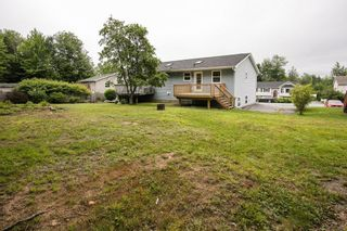 Photo 20: 104 Hemlock Drive in Elmsdale: 105-East Hants/Colchester West Residential for sale (Halifax-Dartmouth)  : MLS®# 202119045